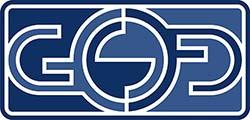 GSG Service Holding Georgia